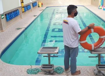5eeafc8d695c7.r 1592515910822.0 255 2534 1512 360x260 - Gremio de las piscinas espera un salvavidas por parte del Gobierno