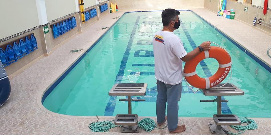 5eeafc8d695c7.r 1592515910822.0 255 2534 1512 - Gremio de las piscinas espera un salvavidas por parte del Gobierno
