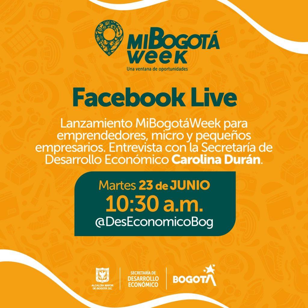 65182673 f95c 4878 adaa 5b697aed5575 1 1024x1024 - Hoy comienza dinámica estrategia digital, generadora de fuentes de empleo en Bogotá y Cundinamarca.