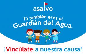 ASALVO 300x188 - Gremio de las piscinas espera un salvavidas por parte del Gobierno