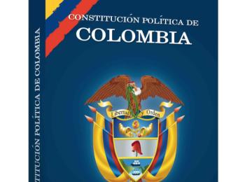 Captura de pantalla 2019 05 31 a la s 3.59.00 p.m. 1024x1024@2x 2 360x260 - Presencia de militares extranjeros en Colombia, es violatoria de la Constitución.