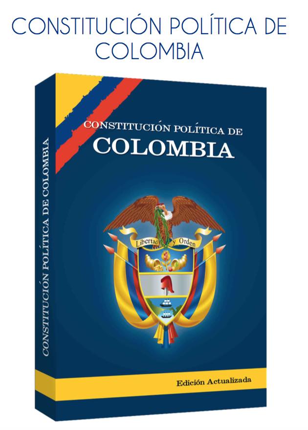 Captura de pantalla 2019 05 31 a la s 3.59.00 p.m. 1024x1024@2x 2 - Presencia de militares extranjeros en Colombia, es violatoria de la Constitución.