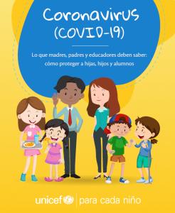 Capture 246x300 - Reflexiones sobre la urgencia de la paternidad responsable y la calidad de vida de las nuevas generaciones.