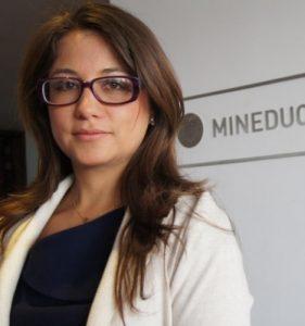OlgaMarcelaCubidesSalazar 469x500 281x300 - La incertidumbre del personal de salud en Colombia por falta de seguridad para combatir el COVID-19