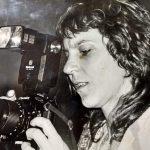 """a186cd73 3abb 4531 8849 097125ab8690 150x150 - Liliana Toro Adelsohn,""""guerrera y perseverante"""", fue una de las primeras foto reporteras, en una época de predominio machista en el periodismo colombiano."""