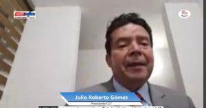 a6b949ec 9bc0 4938 9060 4df5ca45285e 300x157 - El actual modelo económico agudiza la inequidad, empobrece a la clase media y aumenta la informalidad en Colombia