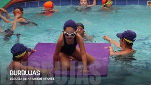 maxresdefault 7 300x169 - Gremio de las piscinas espera un salvavidas por parte del Gobierno
