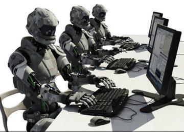 nexus robotica 360x260 - Microsoft despidió periodistas y los reemplazó con Robots.