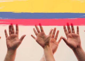unnamed 2 360x260 - El Banco W da ejemplo de sensibilidad social en Colombia, con el efectivo apoyo a la población vulnerable