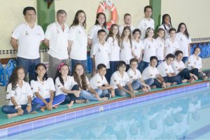 unnamed 4 300x200 - Gremio de las piscinas espera un salvavidas por parte del Gobierno