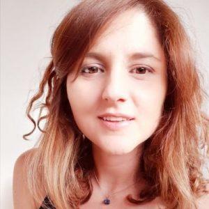 """wZ4CSRc2 400x400 300x300 - Liliana Toro Adelsohn,""""guerrera y perseverante"""", fue una de las primeras foto reporteras, en una época de predominio machista en el periodismo colombiano."""