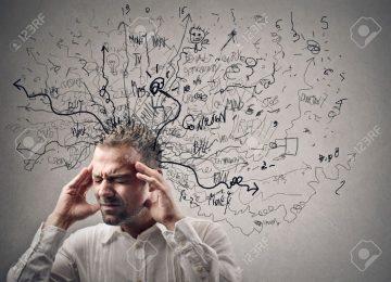 17765960 joven tiene confusión en su cabeza 360x260 - ¿CONFUSOS O EQUIVOCADOS?