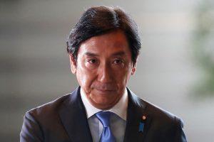 20191026 isshu sugawara 300x200 - Es cuestión de delicadeza