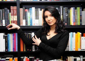 683392 1 360x260 - La periodista que esclareció el asesinato de su padre