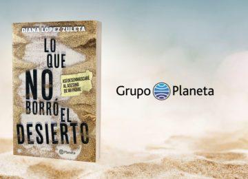 9d232fe10819aa1647f0aee610508837 XL 360x260 - Pensé que era mejor enfrentar con mis armas de periodista al asesino de mi Padre:Diana López Zuleta, en el primer capítulo de su Libro.