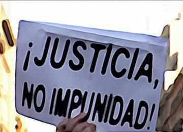 Combate a la impunidad cmdpdh 360x260 - ¿De dónde salen tantos violadores?