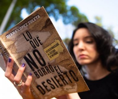 DSC8650 1024x600 1 380x320 - Lean el primer capítulo de 'Lo que no borró el desierto', el libro de Diana López Zuleta