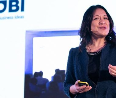 QANNYUAIXVEBZN3S3PEK5WGAUA 380x320 - Charlene Li, una de las líderes más destacadas en temas de tecnología y negocios