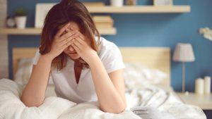 las 7 maneras infalibles de reducir la ansiedad y de lograr evitarla 300x169 - La salud mental no puede ser un lujo