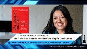 maxresdefault 4 300x169 - Charlene Li, una de las líderes más destacadas en temas de tecnología y negocios