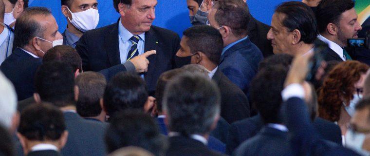 merlin 173631339 3e5fd5ae 7098 477c b454 03eee6d780c4 superJumbo 760x320 - El presidente Bolsonaro se burló del coronavirus, desafió el covid-19, y terminó infectado y contagioso.