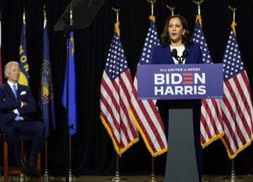 """3Z5WHTSA4BBUNBJYWE6FS3VJCY 360x260 - Joe Biden y Kamala Harris lanzan la campaña para """"reconstruir"""" Estados Unidos"""
