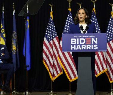 """3Z5WHTSA4BBUNBJYWE6FS3VJCY 380x320 - Joe Biden y Kamala Harris lanzan la campaña para """"reconstruir"""" Estados Unidos"""