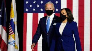 """4BACW3PKBJBILEGMCIEPT7M2UI 300x169 - Joe Biden y Kamala Harris lanzan la campaña para """"reconstruir"""" Estados Unidos"""