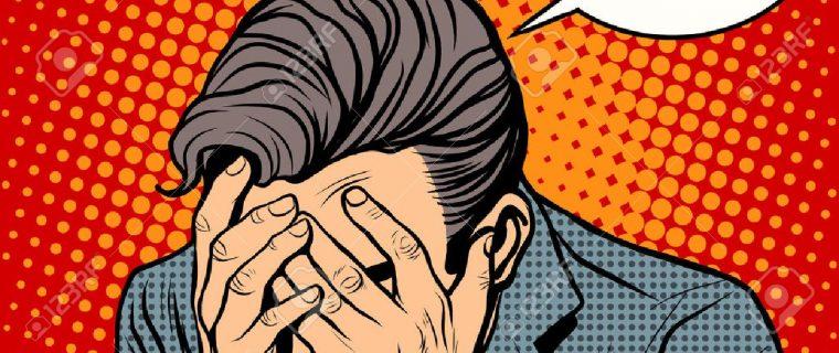 52821723 homem oh não estilo retro pop art a tristeza de partir a tristeza más notícias conceito de negócios 760x320 - INCERTIDUMBRE O CRISIS