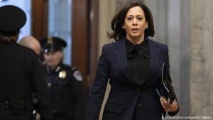 """54534011 303 300x169 - Joe Biden y Kamala Harris lanzan la campaña para """"reconstruir"""" Estados Unidos"""