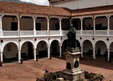 5c6218c56430e 360x260 - La Universidad del Rosario hizo un llamado a la comunidad frente al caso del senador Álvaro Uribe
