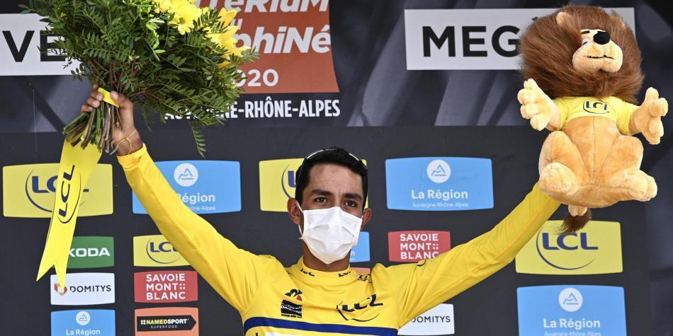 5f3958426da41 - ¡Espectacular! Daniel Martínez es el campeón del Dauphiné