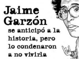 C1A 300x225 - Jaime Garzón