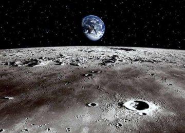 Diseño sin título 53 360x260 - Colombianos ganan concurso de la NASA para llevar a la primera mujer a la Luna
