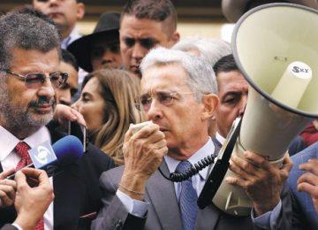 FBQVCFMJLRFM5GQ2IM7WEE7NV4 360x260 - La competencia en el caso Uribe, al final, es lo de menos