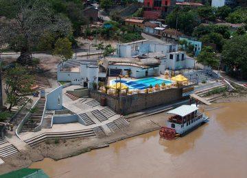 Galeria embarcadero 007 360x260 - Reanudan actividades los municipios de Cundinamarca de mayor contagio, con estrictas medidas de Bioseguridad.