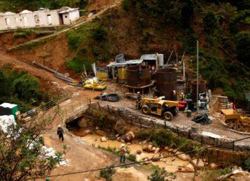 WhatsApp Image 2020 07 31 at 21.42.37 1 360x260 - En riesgo, el agua de más de 2 millones de santandereanos por el proyecto de megamineria en elpáramo de Santurbán.