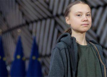 15953208560379 1 360x260 - Greta Thunberg gana un millón de euros al recibir el Premio Gulbenkian ,y decide donarlo íntegramente a la campaña SOS Amazonia.