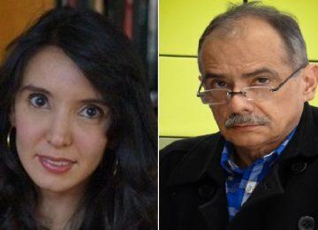 30 6 1 360x260 - Dos casos, paralelos,  de Justicia y de Injusticia, en los ejemplos de efectos del Periodismo de Verdad, de Diana López y de Gonzalo Guillén, respectivamente