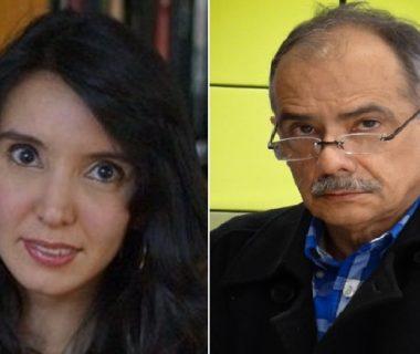 30 6 1 380x320 - Dos casos, paralelos,  de Justicia y de Injusticia, en los ejemplos de efectos del Periodismo de Verdad, de Diana López y de Gonzalo Guillén, respectivamente