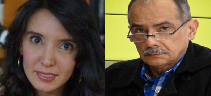 30 6 1 701x320 - Dos casos, paralelos,  de Justicia y de Injusticia, en los ejemplos de efectos del Periodismo de Verdad, de Diana López y de Gonzalo Guillén, respectivamente