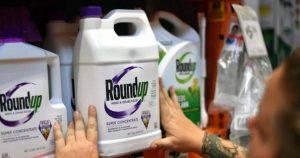 """45330 1 300x158 - OMS: glifosato y cáncer. La Organización Mundial de la Salud calificó de cancerígeno al herbicida del """"milagro agrícola"""""""