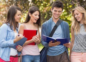 5cb6989b02c18 360x260 - Las mejores universidades de Colombia: ¿en qué se destacan?