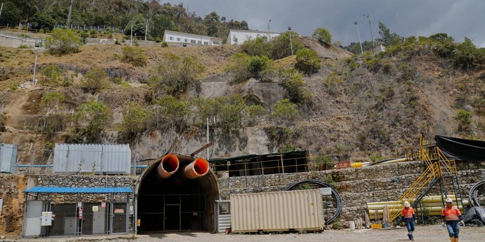 5db0ed9167c68 1 - Presentan demanda contra proyecto minero cerca del páramo de Santurbán