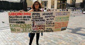 616802 1 300x158 - 13 países que prohiben  el 'fracking', por los múltiples y graves riesgos para la salud, según estudios científicos.