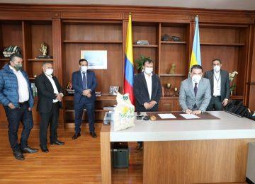 7c78f6fb 64ae 461f a137 a988a6ba11d1 360x260 - Agencia Comercial Agropecuaria de Cundinamarca firma primer acuerdo en beneficio de los productores de Villapinzón