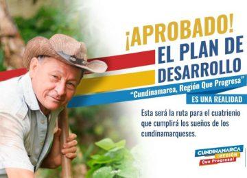 9678 boletin de prensa 43 aprobacion plan de desarrollo 2020 1024x600 360x260 - La Gobernación de Cundinamarca premiará el mejor Plan de desarrollo municipal del departamento