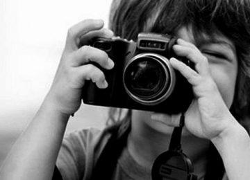 99a9842b0a2818dda84d69bc45aab8d2 360x260 - Los niños colombianos que sueñan con ser fotógrafos de aves