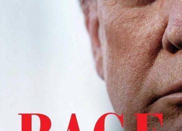 """Foto   Bob Woodward Rage 360x260 - El Presidente Trump sabía de la grave amenaza del coronavirus que se aproximaba, pero la """"minimizó para no crear pánico"""":Bob Woodward, autor del libro Furia"""