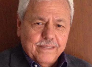 Gabriel Ortiz 1 360x260 - Notisuper,  más que un noticiero, una tradición que honra el Periodismo: en memoria de Gabo, el Oficio más bello del mundo, hoy Aldea Global en la era digital